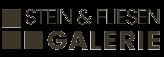 cropped-Stein-Fliesen-Galerie-Logo.png