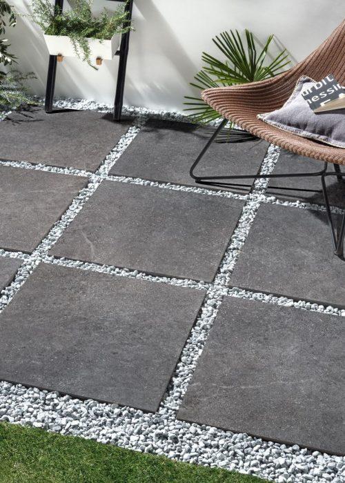 stein-fliesen-galerie-terrassengestaltung